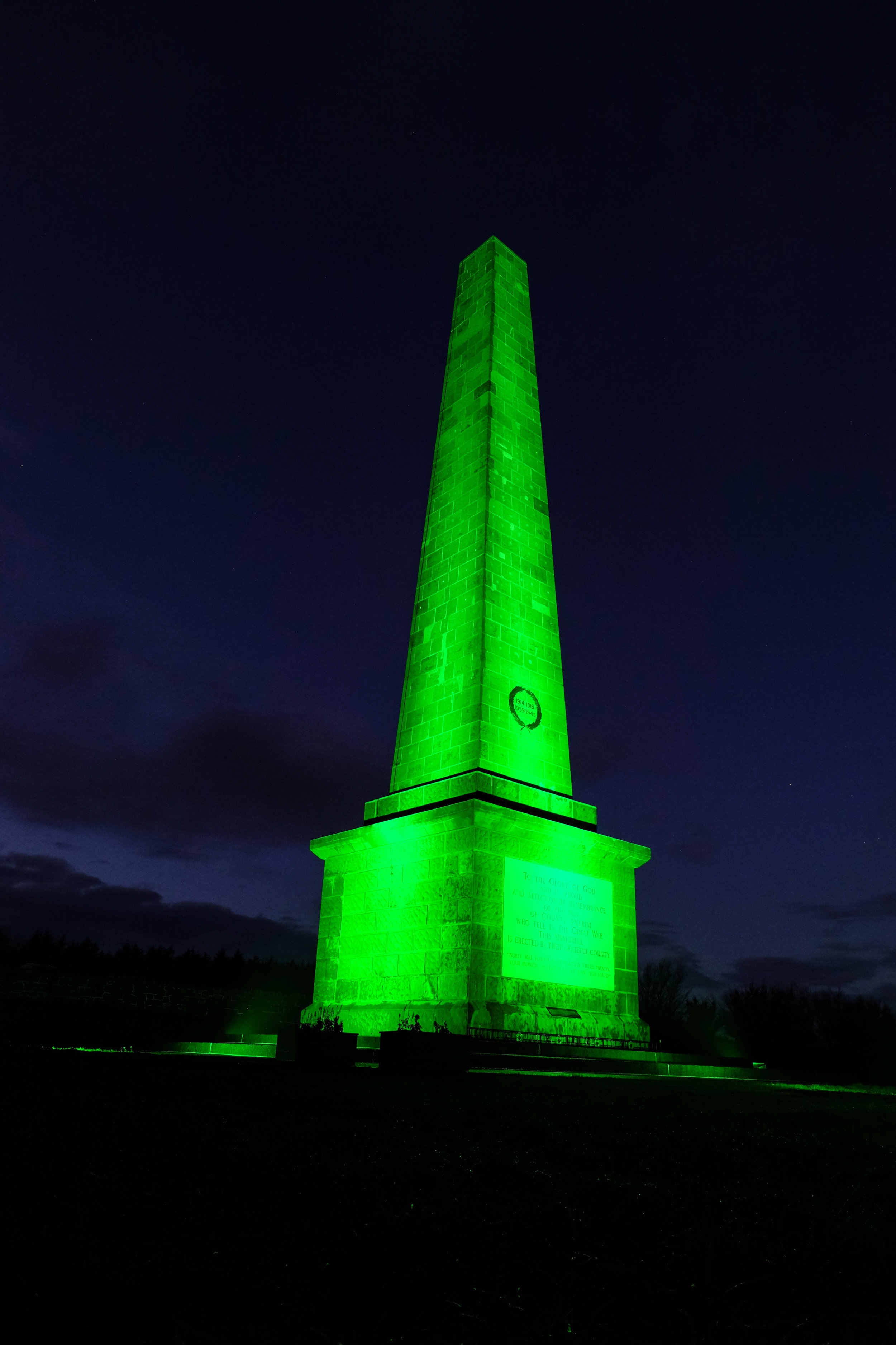 Knockagh Monument-2.jpg
