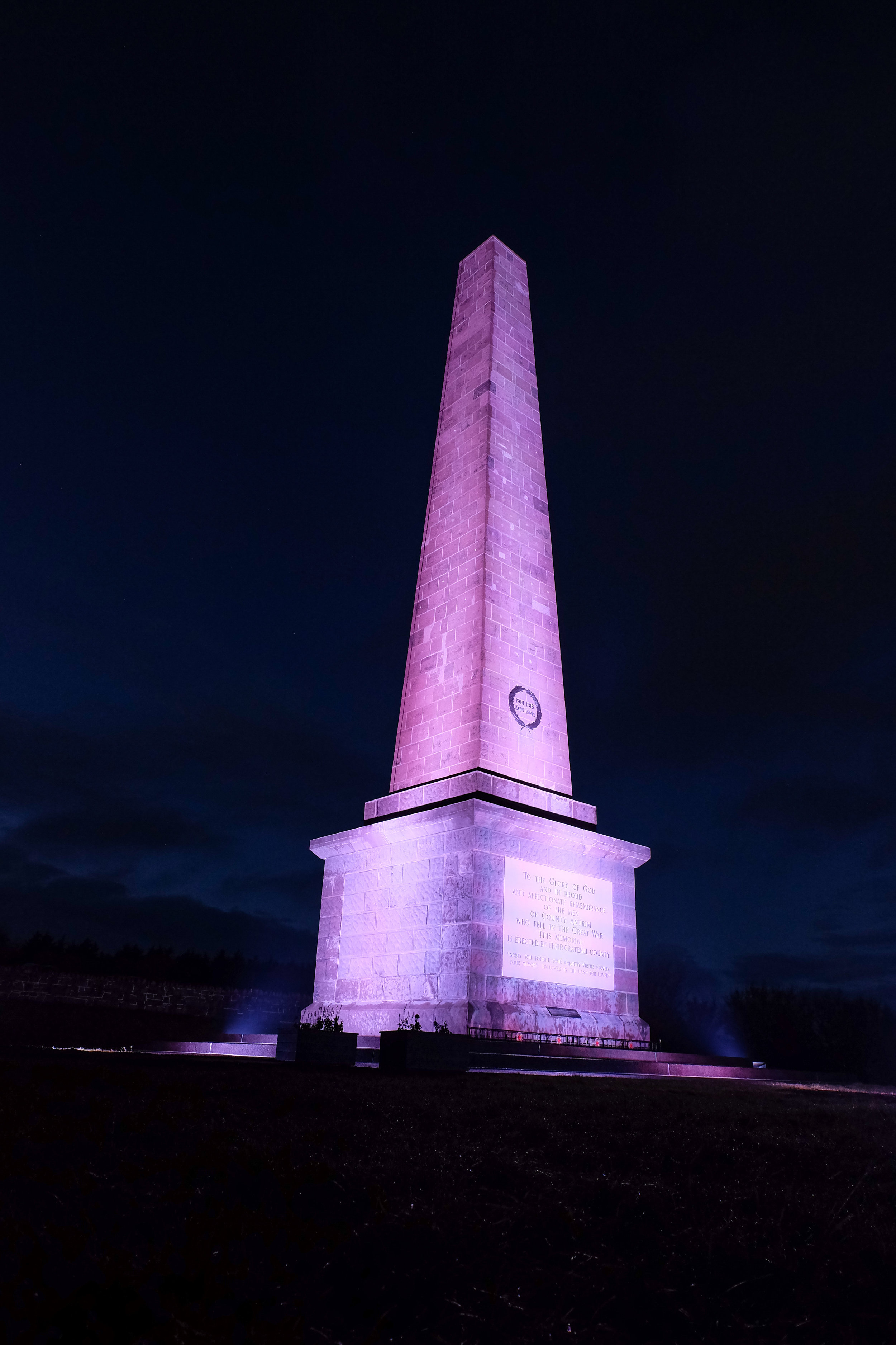 Knockagh Monument-1.jpg