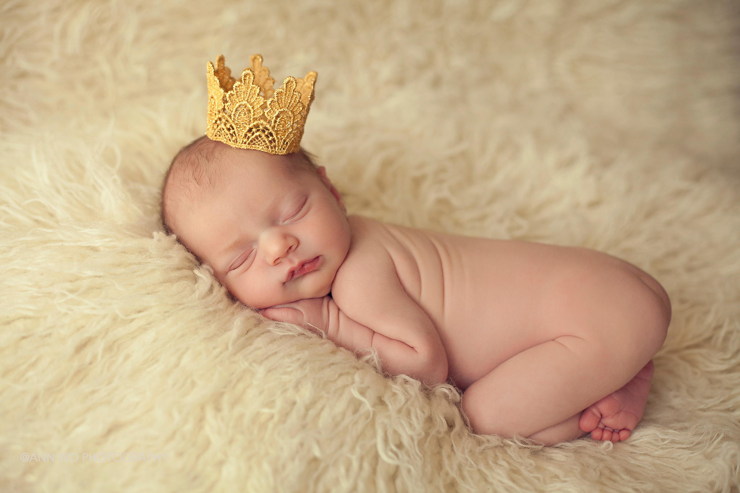 london newborn photography richmond home visit