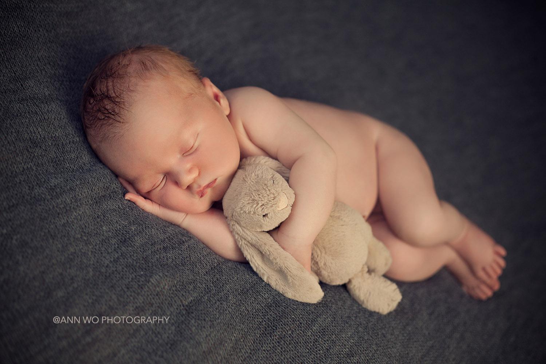 south-london-newborn-photographer