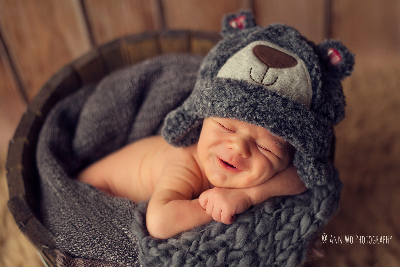london-newborn-baby-photographer-ann-wo