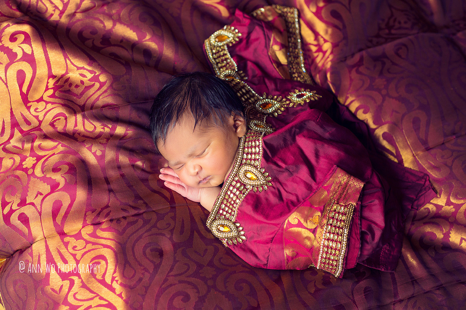 newborn-photography-ann-wo-24nov2013-027.jpg