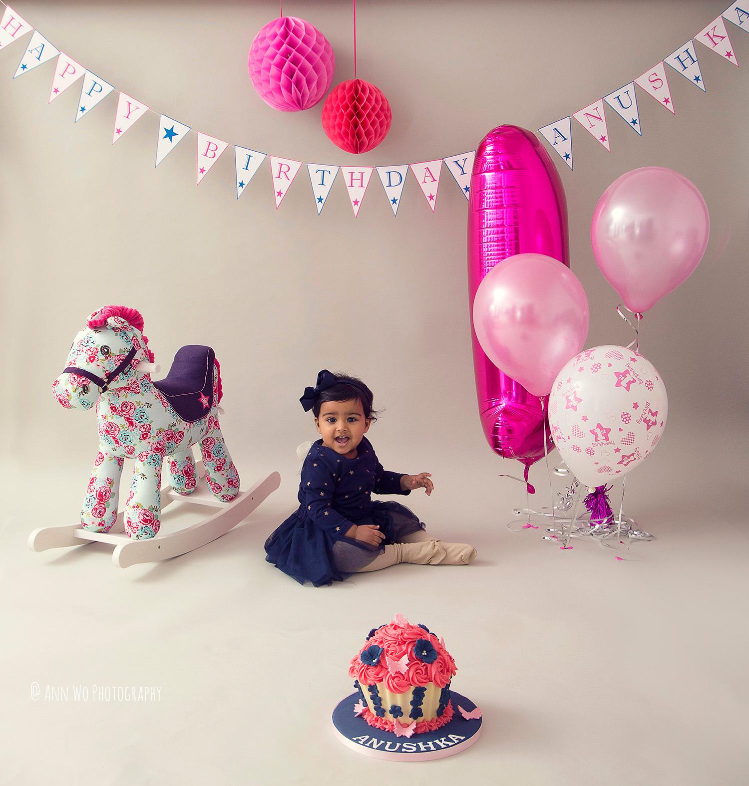cake-smash-ann-wo-photography-london-027.jpg