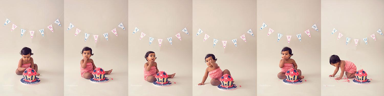 cake-smash-ann-wo-photography-london-collage.jpg