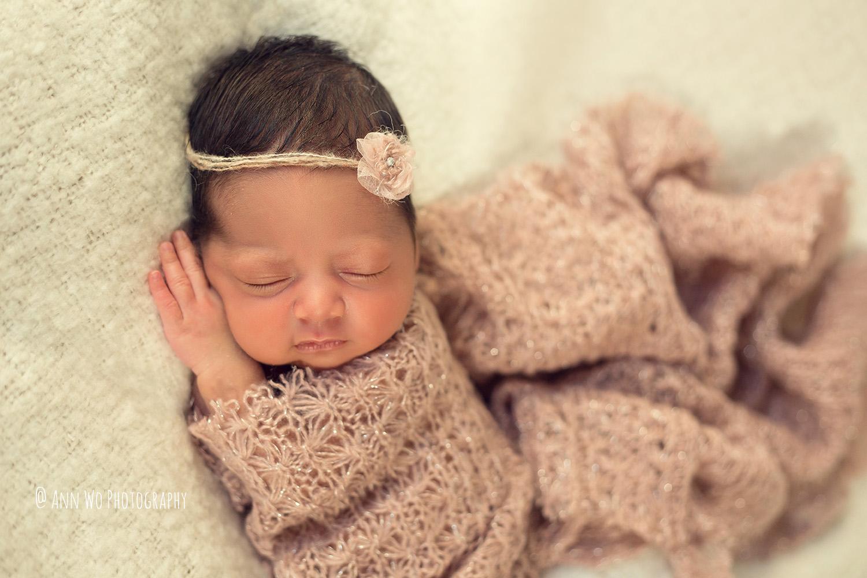 ann-wo-newborn-photographer-december-2013-london-1.jpg