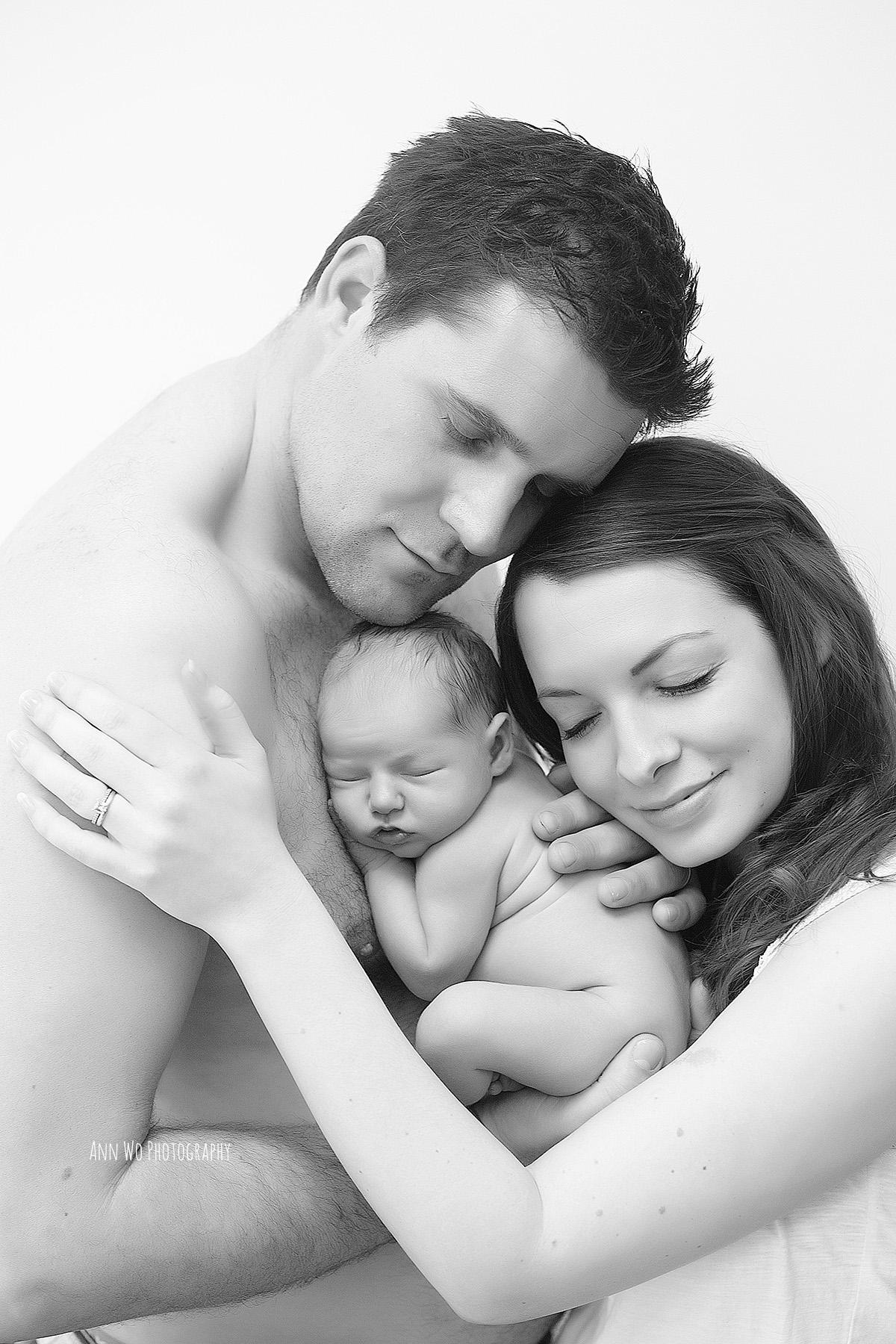 ann-wo-photography-newborn-enfield019.jpg