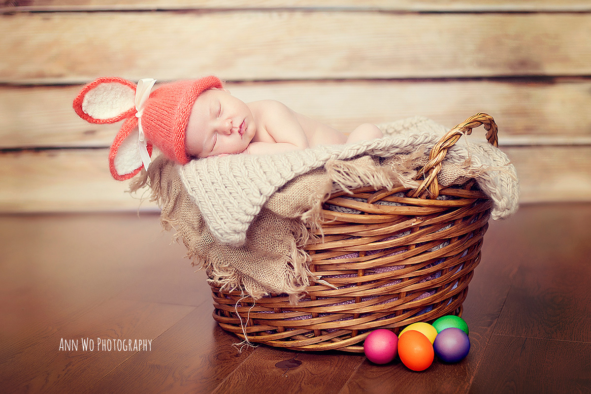 ann-wo-photography-newborn-enfield022.jpg