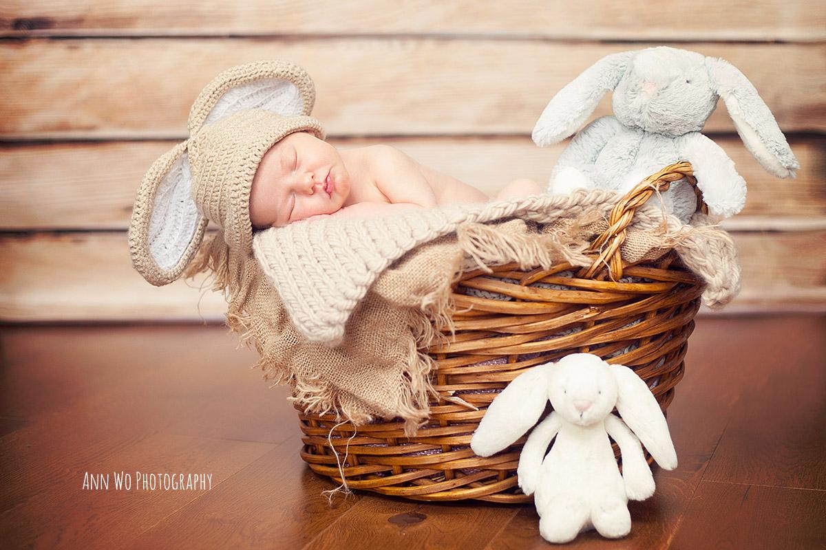 ann-wo-photography-newborn-enfield023.jpg