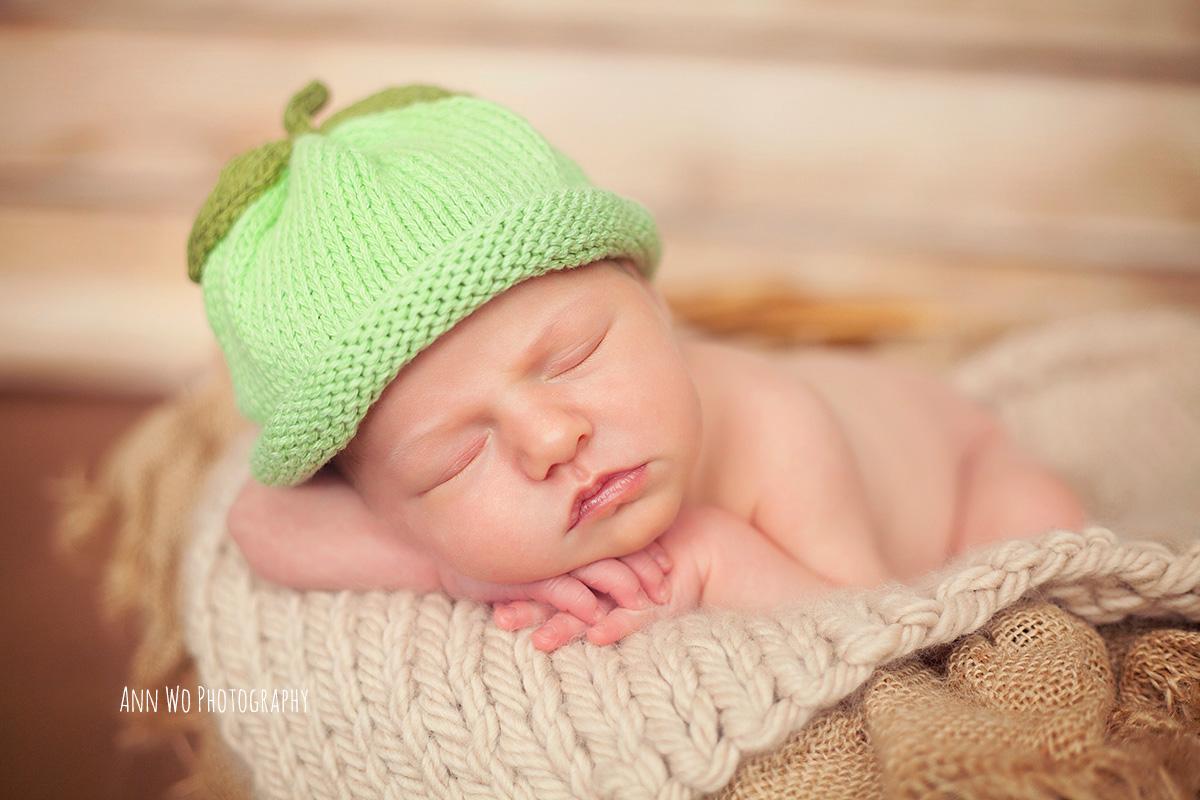 ann-wo-photography-newborn-enfield028.jpg