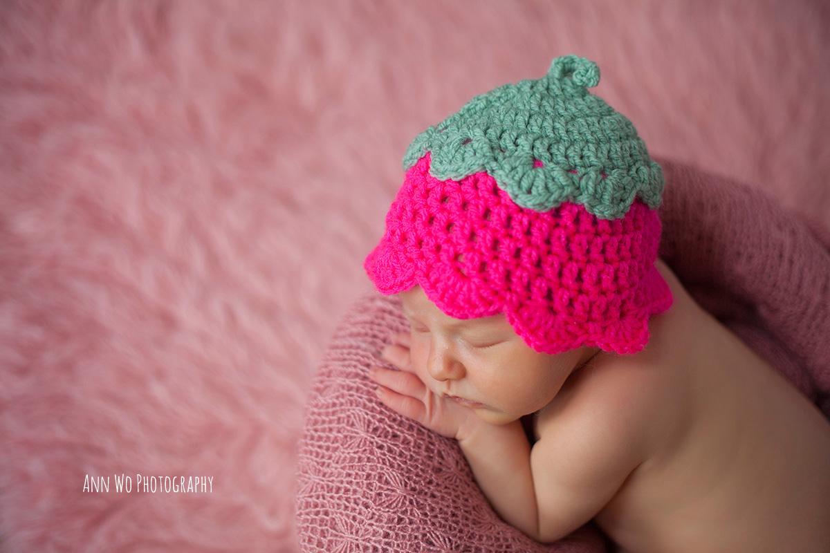 ann-wo-photography-newborn-enfield031.jpg