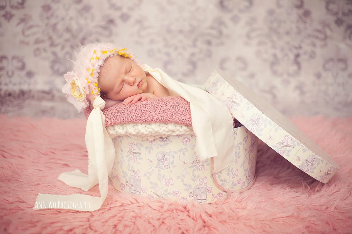 ann-wo-photography-newborn-enfield033.jpg