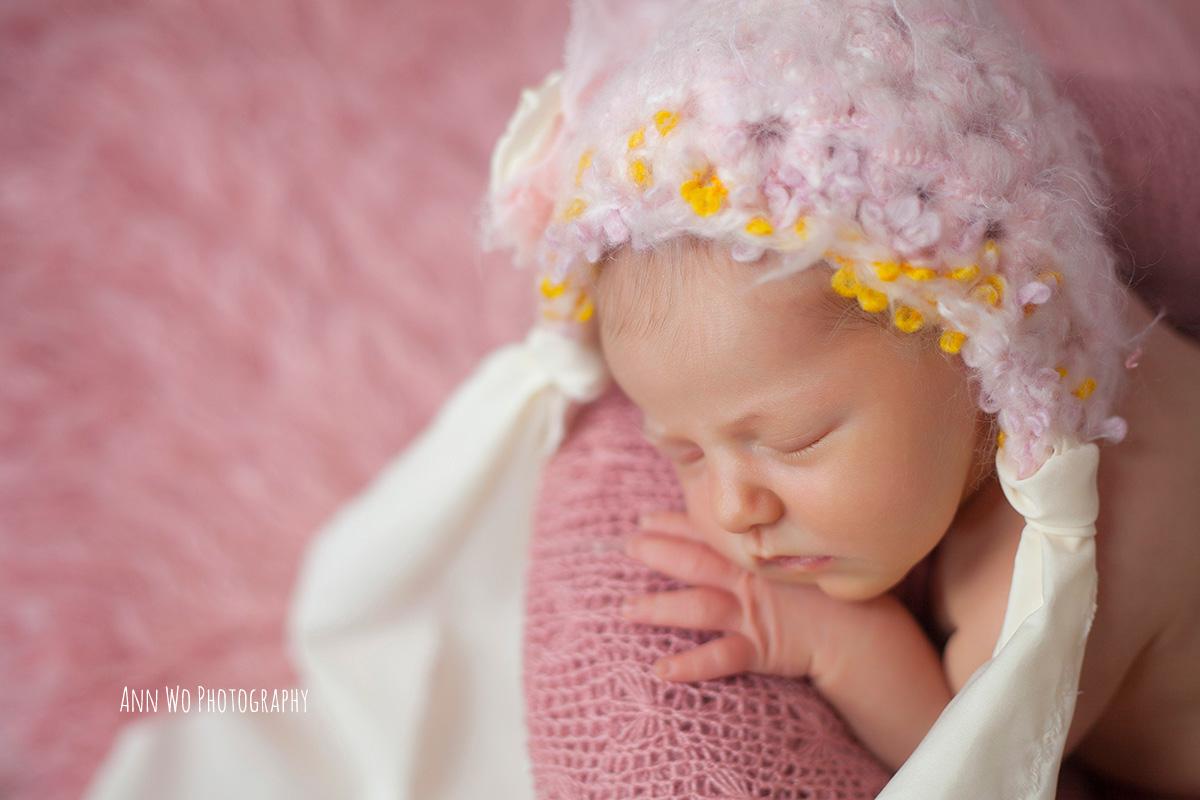 ann-wo-photography-newborn-enfield034.jpg