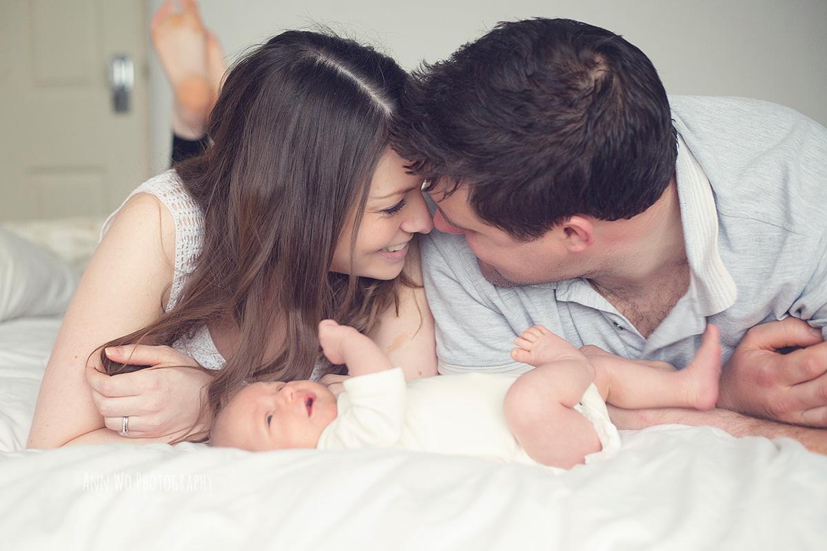 ann-wo-photography-newborn-enfield059.jpg