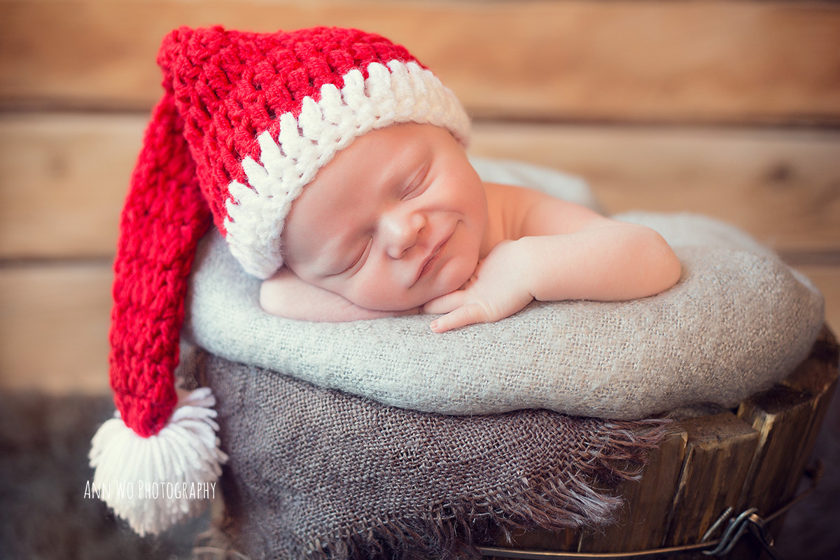 ann-wo-photography-newborn-middlesex-03.jpg