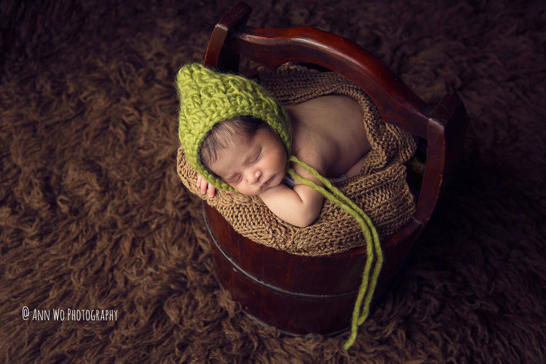 newborn photographer london ann wo06.jpg