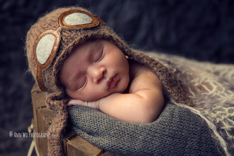 newborn photographer london ann wo08.jpg