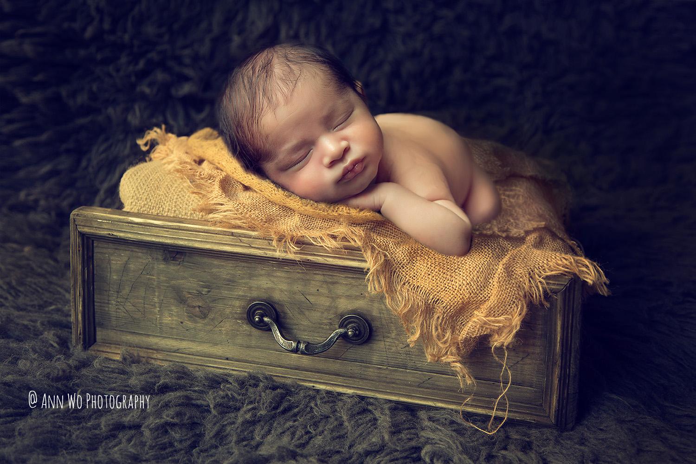 newborn photographer london ann wo09.jpg