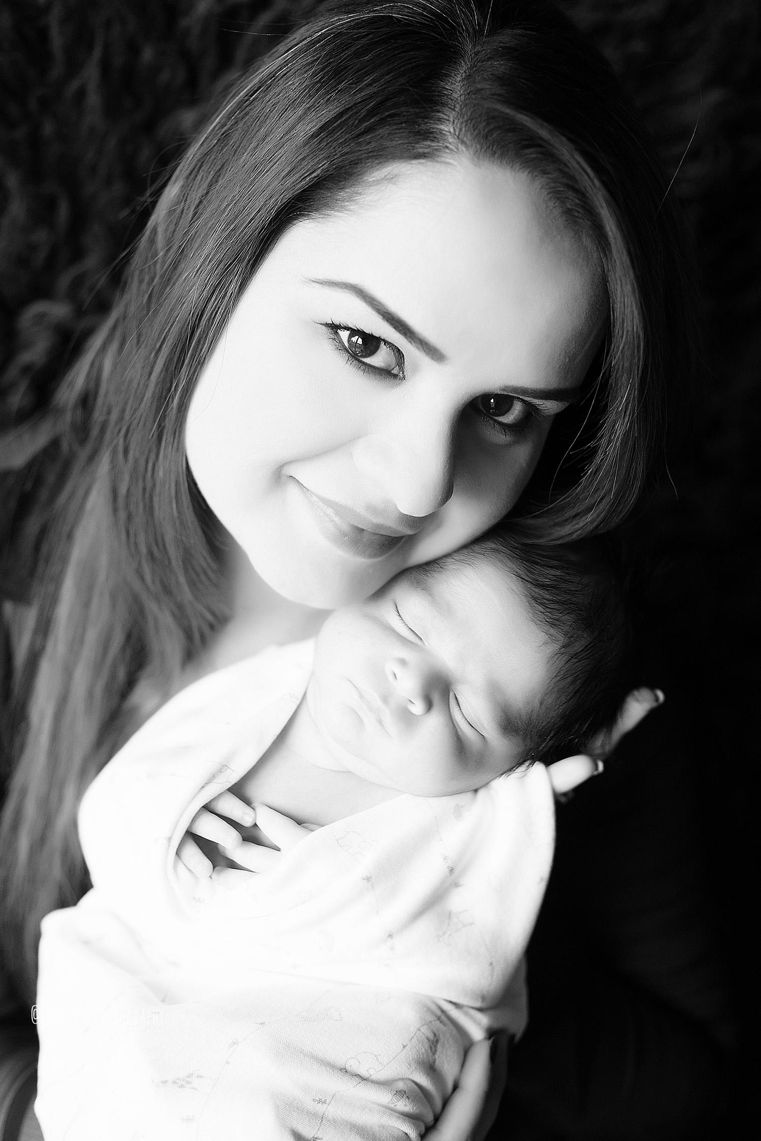 newborn photographer london ann wo10.jpg