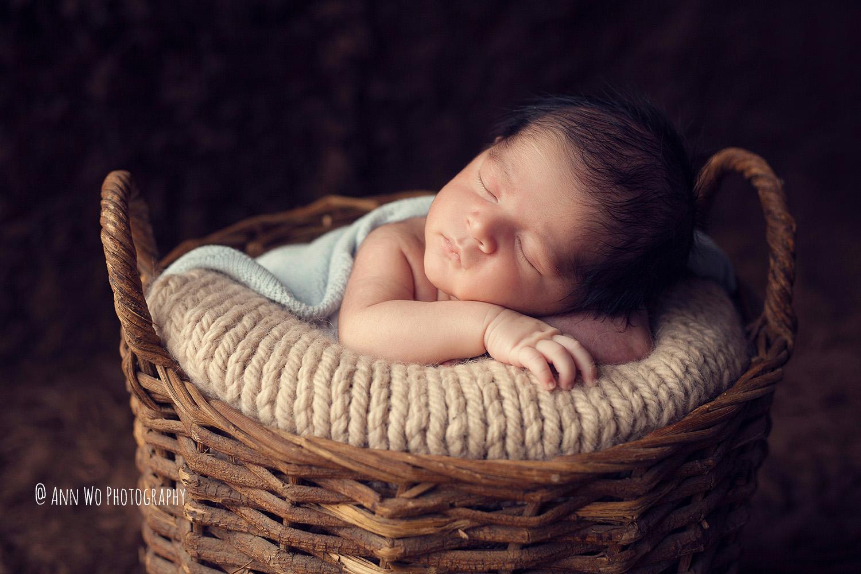 newborn photographer london ann wo12.jpg