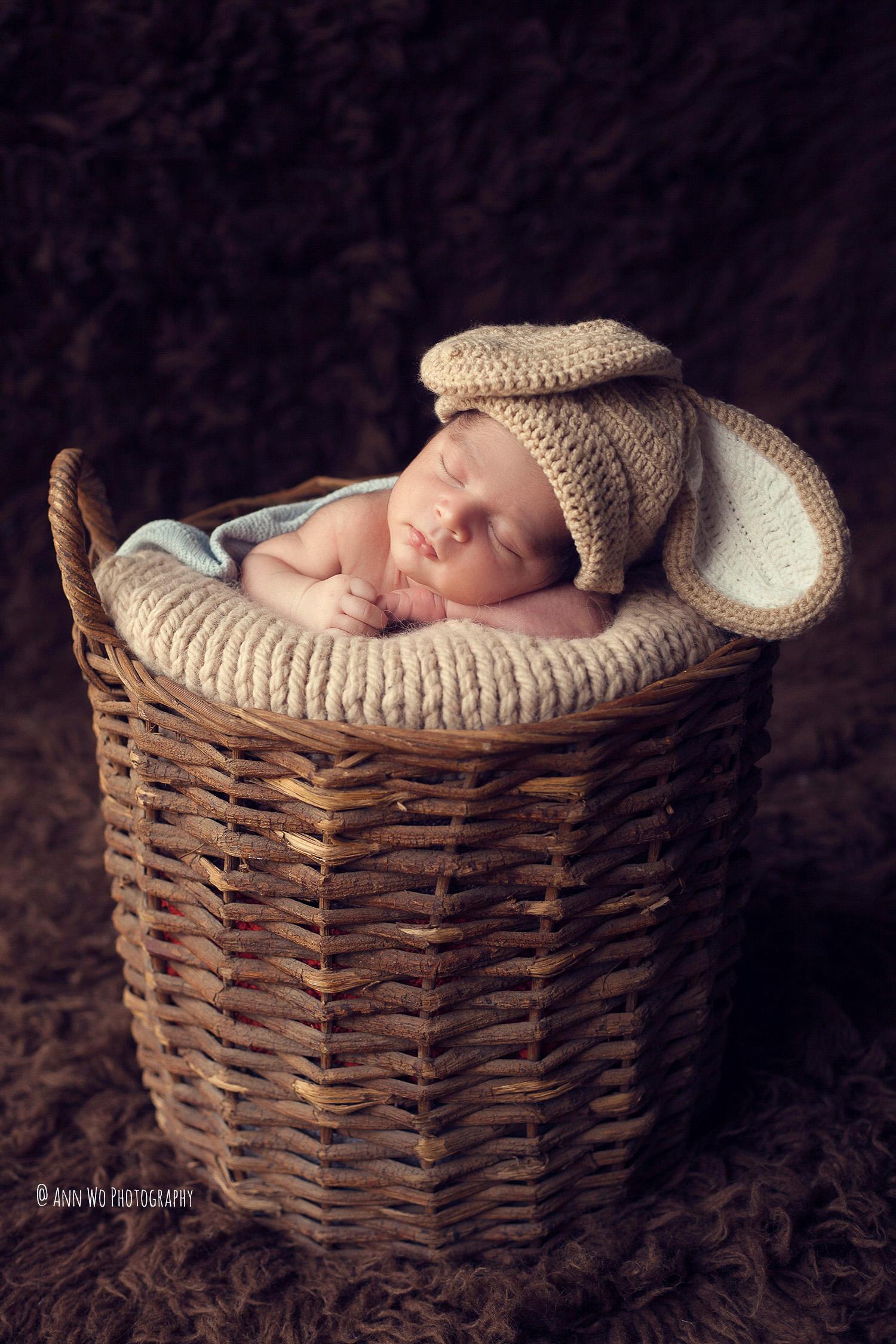 newborn photographer london ann wo13.jpg