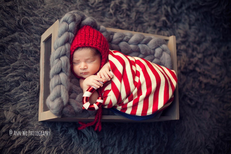 newborn photographer london ann wo14.jpg