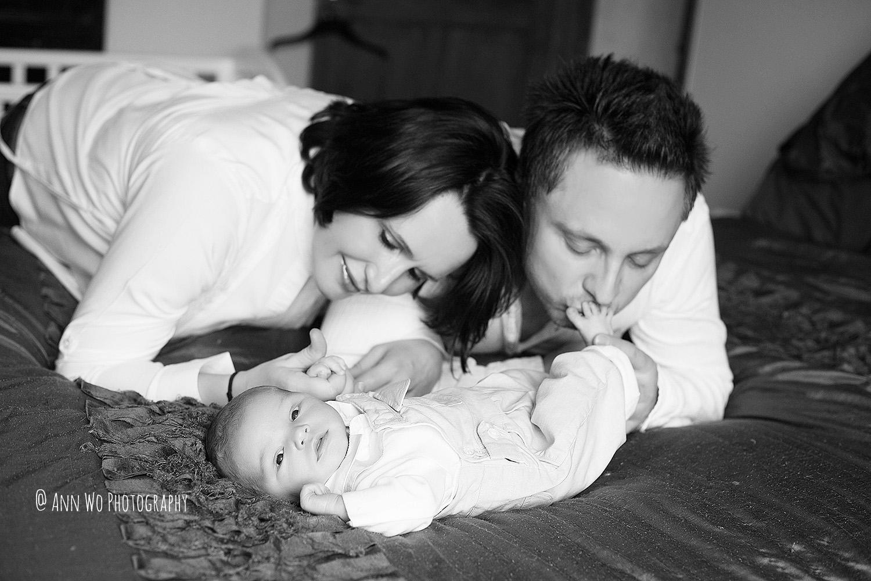 newborn photography ascot ann wo10.jpg