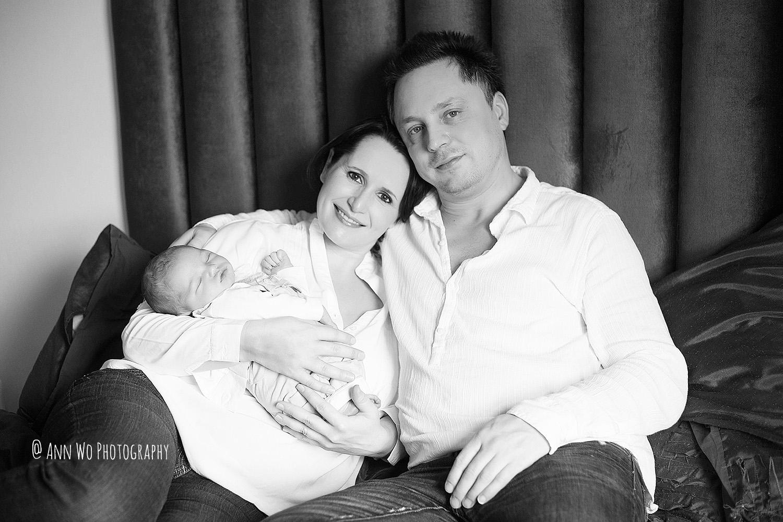 newborn photography ascot ann wo17.jpg