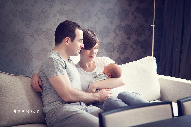 newborn-photographer-london-ann-wo-best007.jpg