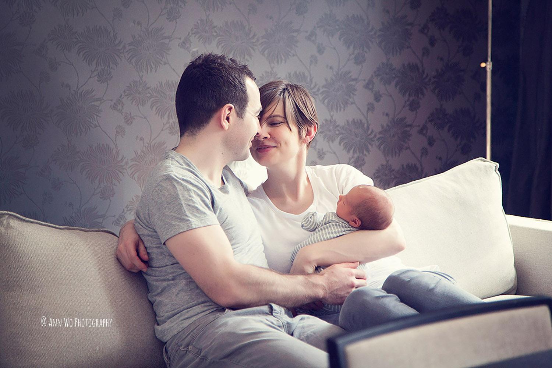newborn-photographer-london-ann-wo-best008.jpg