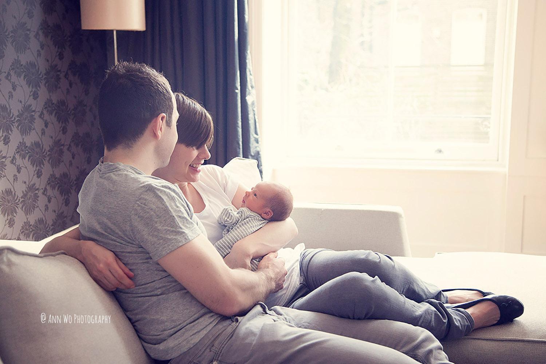newborn-photographer-london-ann-wo-best009.jpg