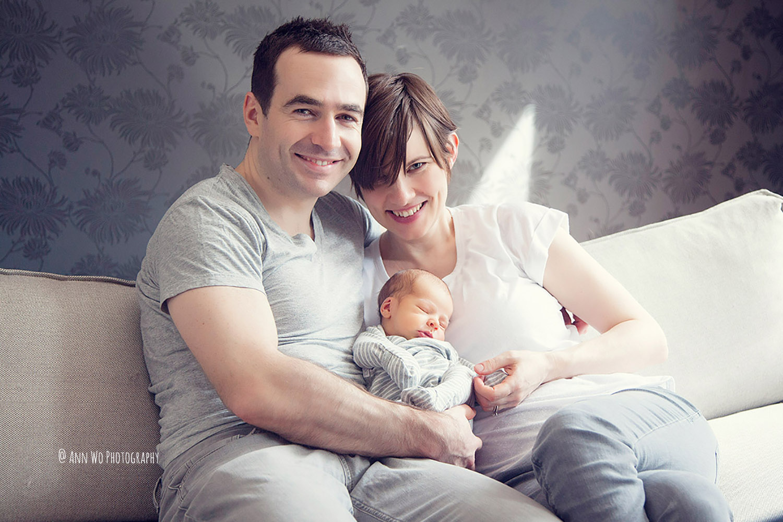 newborn-photographer-london-ann-wo-best013.jpg