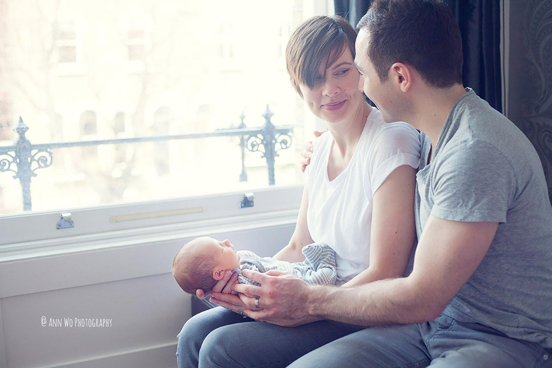 newborn-photographer-london-ann-wo-best028.jpg