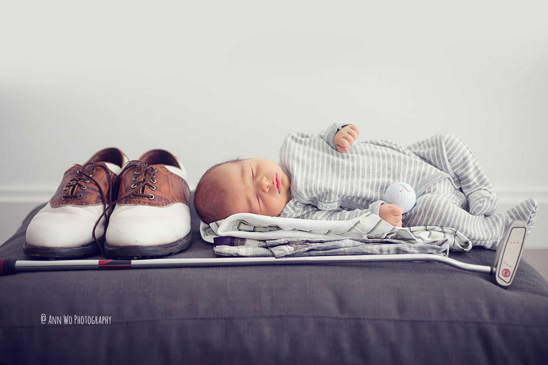 newborn-photographer-london-ann-wo-best034.jpg