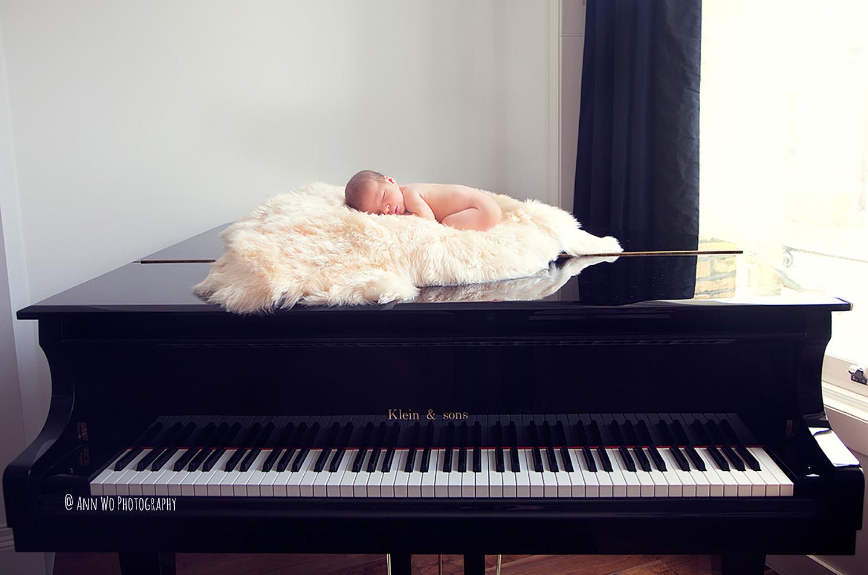 newborn-photographer-london-ann-wo-best045.jpg