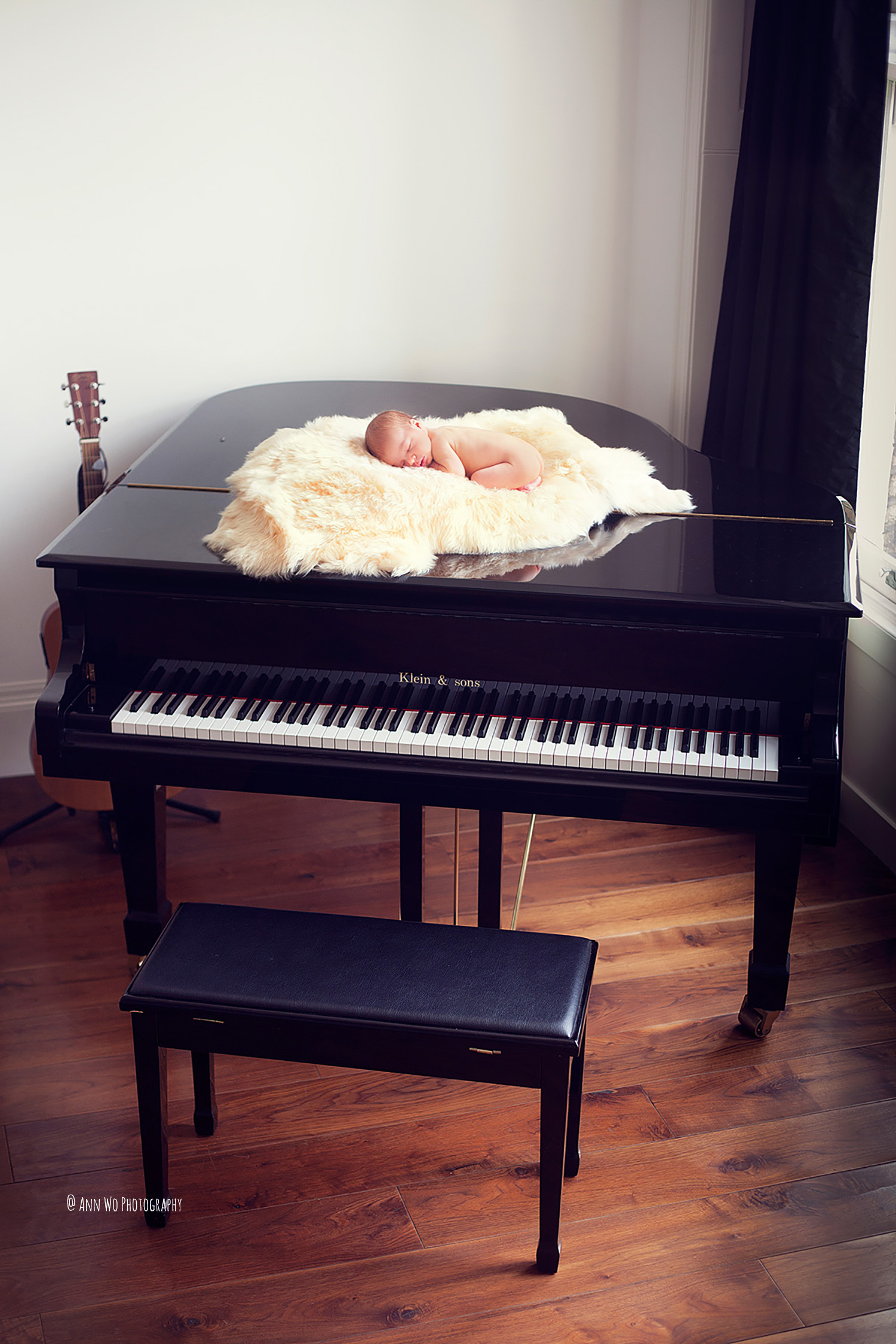 newborn-photographer-london-ann-wo-best044.jpg