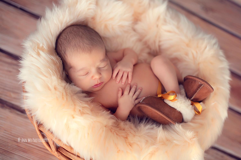 newborn-photographer-london-ann-wo-best046.jpg