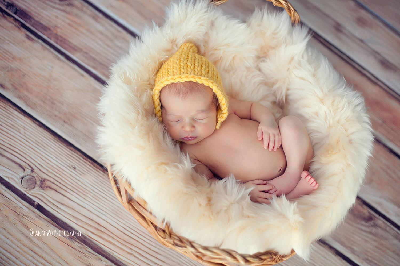newborn-photographer-london-ann-wo-best047.jpg