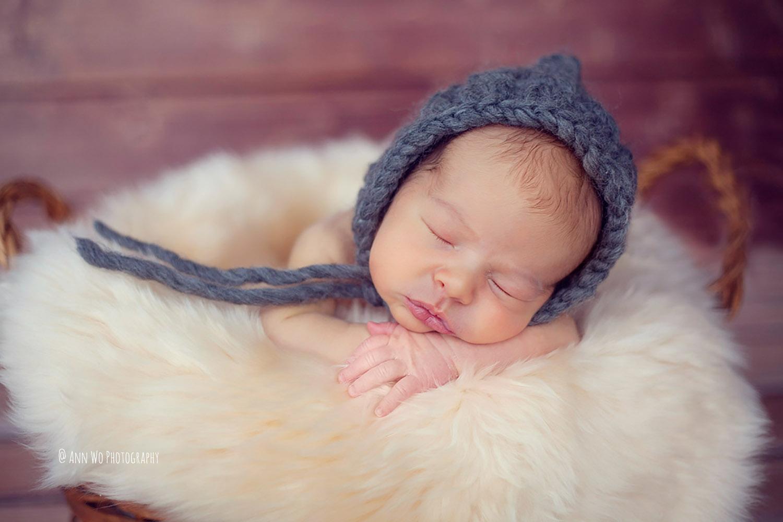 newborn-photographer-london-ann-wo-best050.jpg