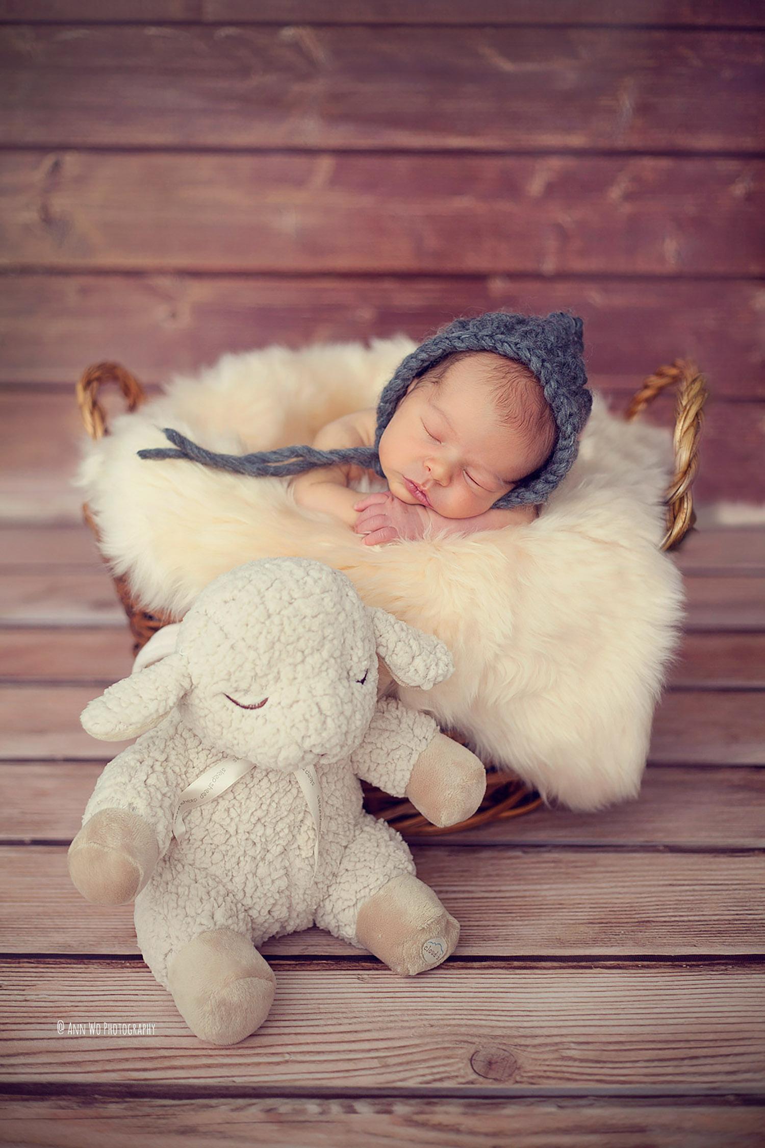 newborn-photographer-london-ann-wo-best051.jpg