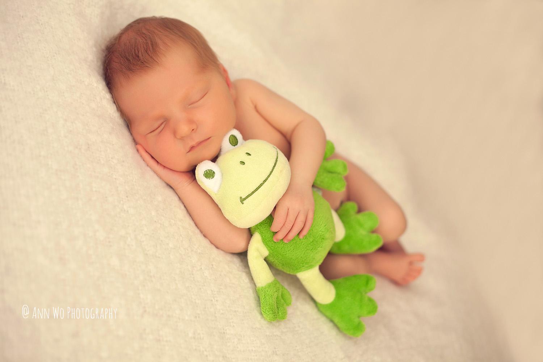 newborn-photographer-london-ann-wo-baby002.jpg