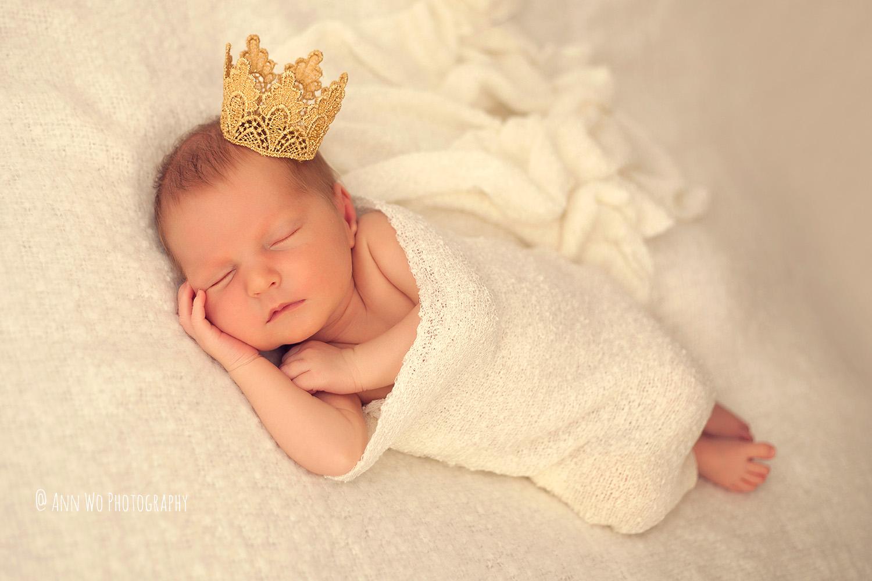 newborn-photographer-london-ann-wo-baby005.jpg