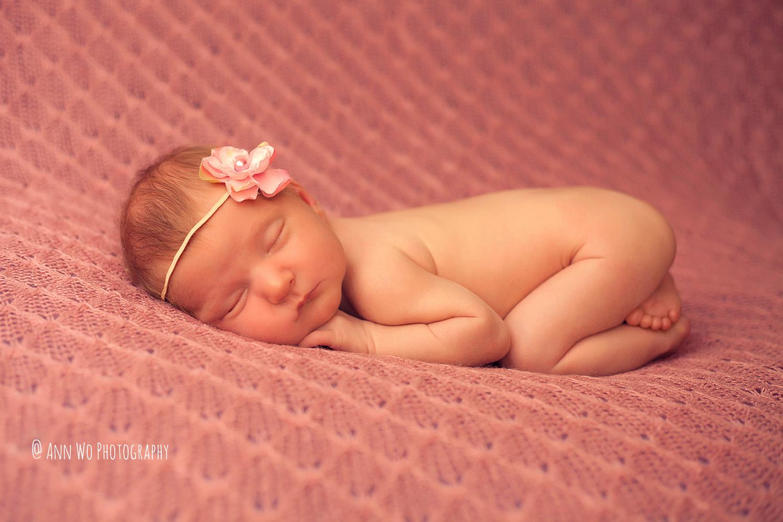 newborn-photographer-london-ann-wo-baby006.jpg