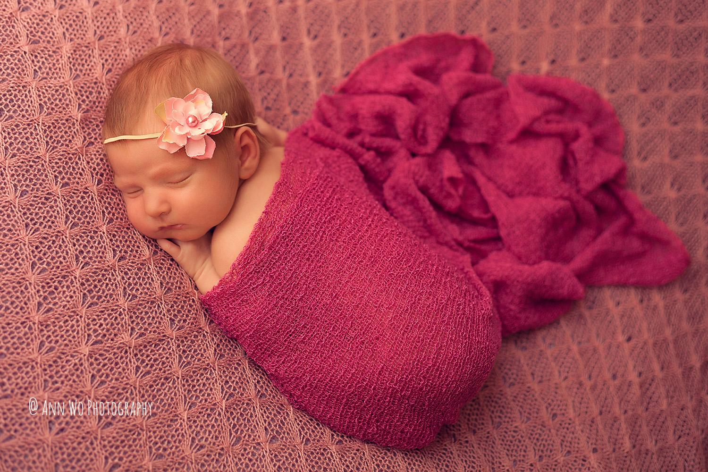 newborn-photographer-london-ann-wo-baby007.jpg