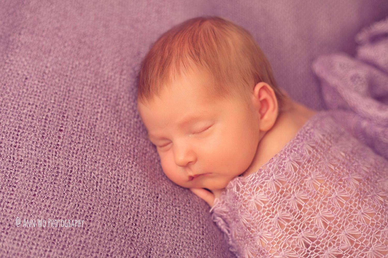 newborn-photographer-london-ann-wo-baby009.jpg
