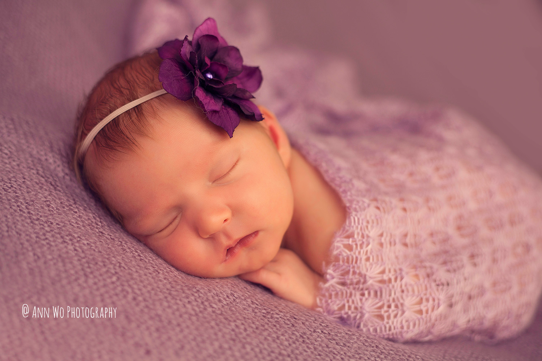 newborn-photographer-london-ann-wo-baby010.jpg