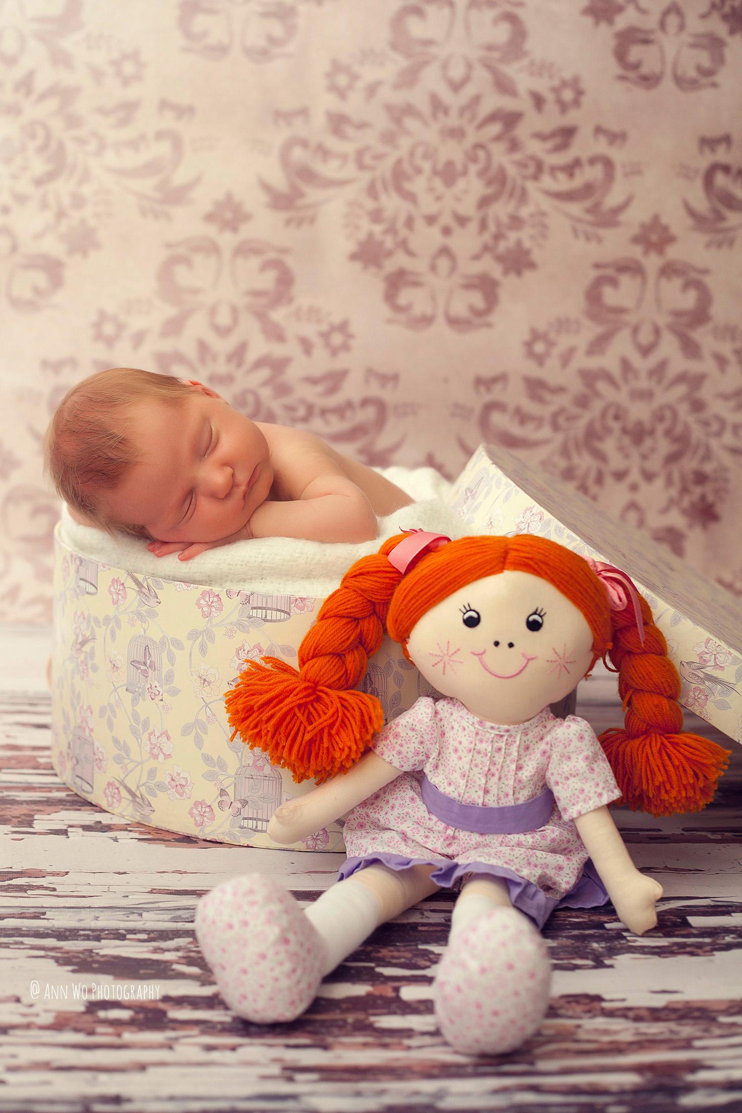 newborn-photographer-london-ann-wo-baby011.jpg