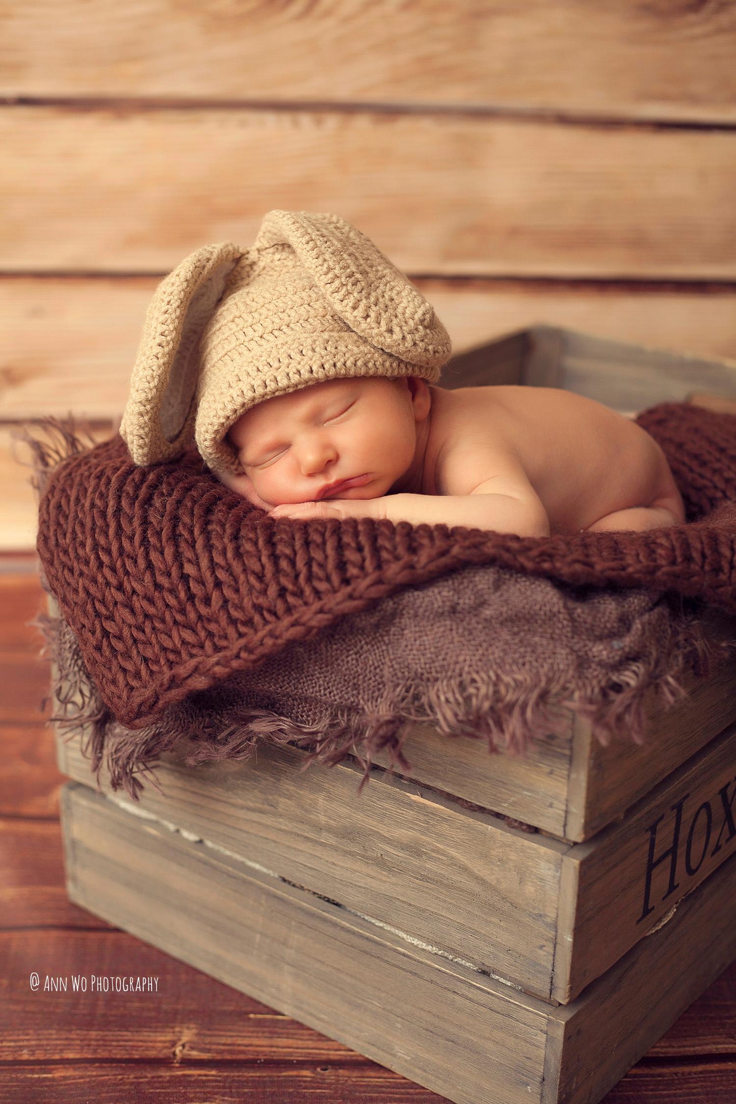 newborn-photographer-london-ann-wo-baby014.jpg
