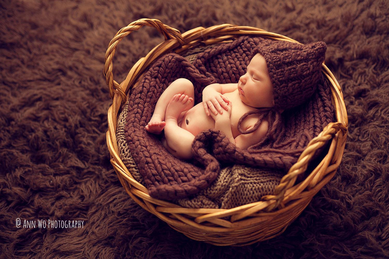 newborn-photographer-london-ann-wo-baby017.jpg