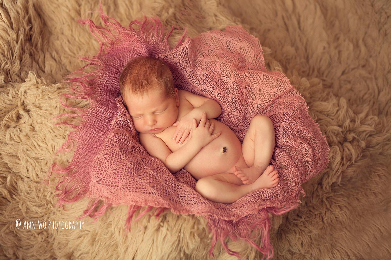 newborn-photographer-london-ann-wo-baby020.jpg