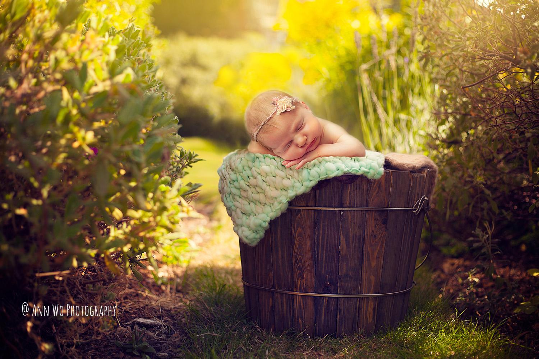 newborn-photographer-london-ann-wo-baby031.jpg